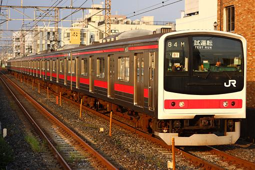 2010_08_30_watanuki_katsuya001.jpg