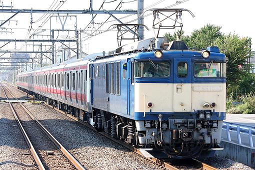 2010_08_31_kamimura_kiyohiro001.jpg