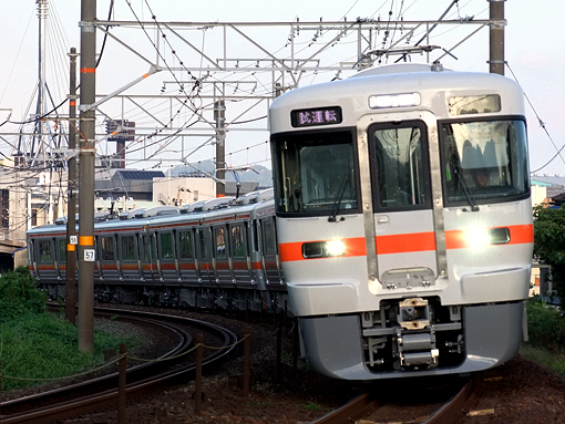 2010_08_31_kumazaki_kosuke001.jpg