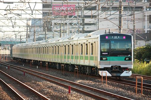 2010_08_31_someya_tomoyuki001.jpg