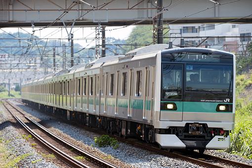 2010_08_31_sunagane_daiga001.jpg