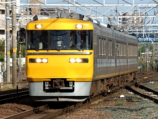 2010_09_02_kumazaki_kosuke002.jpg