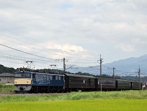 2010_09_03_baba_takeshi001.jpg