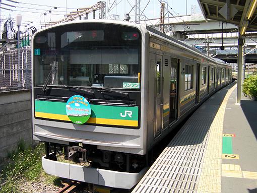 2010_09_04_fukuda_satoshi001.jpg