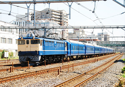 2010_09_04_hoshi_shinsuke002.jpeg.jpg