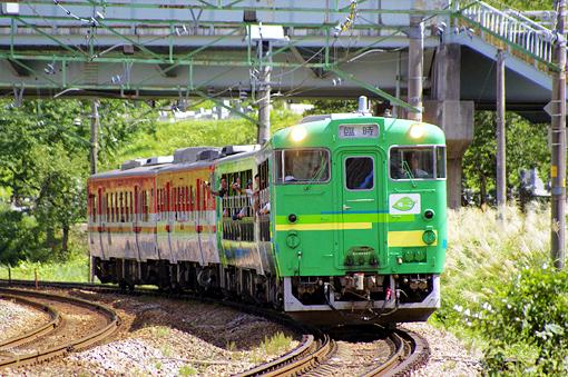 2010_09_04_masunaga_yuichi003.jpg