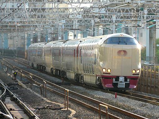 2010_09_04_tamaki_yuichi004.jpg
