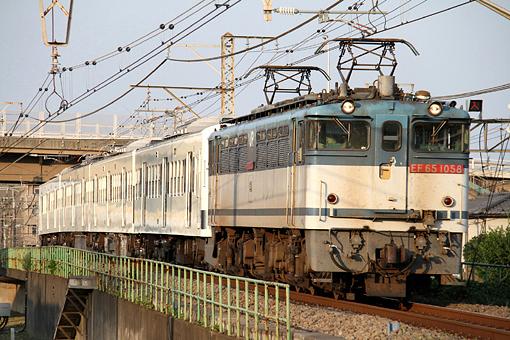 2010_09_04_tanaka_yu001.jpg
