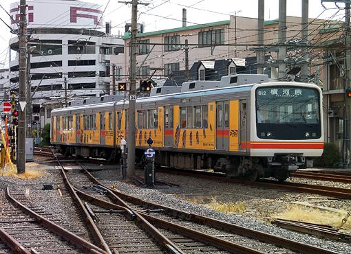 2010_09_05_fukuda_satoshi001.jpg