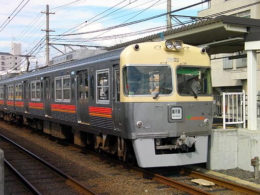 2010_09_05_fukuda_satoshi002.jpg