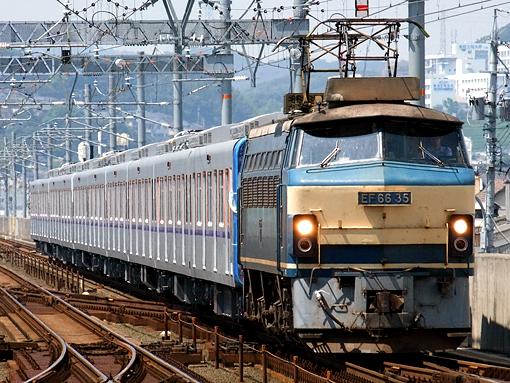 2010_09_05_kumazaki_kosuke001.jpg