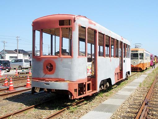 2010_09_05_miyajima_masayuki004.jpg