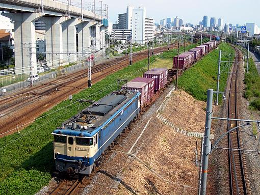 2010_09_05_nakatsukasa_sakuyoshi001.jpg