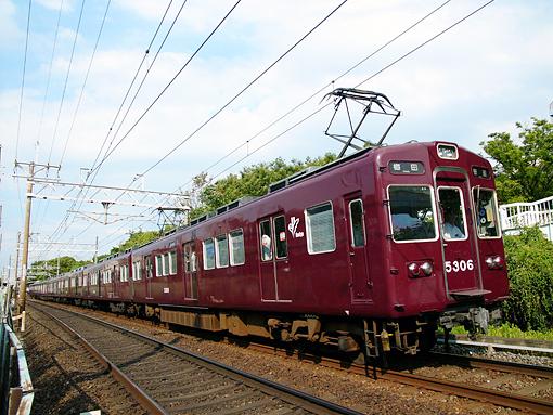2010_09_05_nakatsukasa_sakuyoshi002.jpg