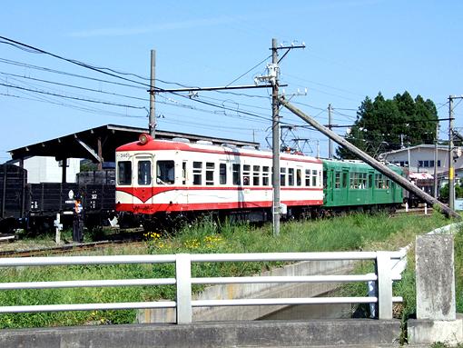 2010_09_05_suga_yoshitaka001.jpg