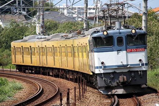 2010_09_05_tanaka_yu001.jpg