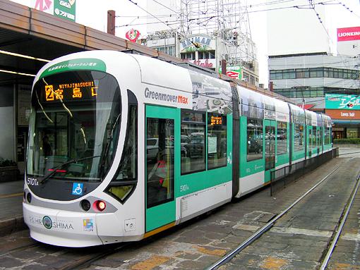 2010_09_06_fukuda_satoshi003.jpg