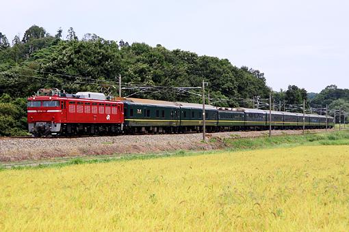 2010_09_06_saito_daiki001.jpg