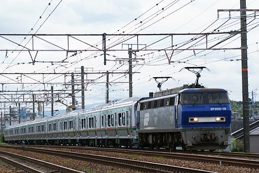 2010_09_08_ishida_tetsuhiko001.jpg
