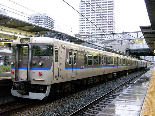 2010_09_08_nakatsuka_sakuyoshi001.jpg