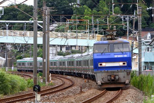 2010_09_08_ohira_naoto001.jpg