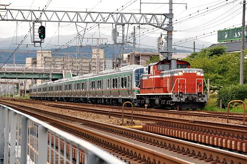 2010_09_09_takada_akira001.jpg