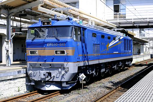 2010_09_10_suzuki_takemitsu001.jpg