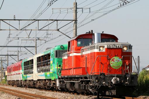 2010_09_11_kawamoto_mikihiko001.jpg