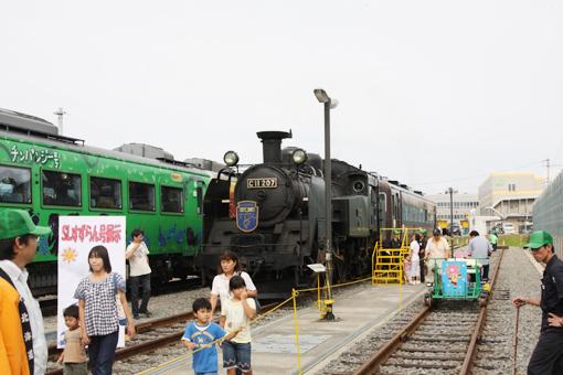 2010_09_11_sasaki_yuji001.jpg