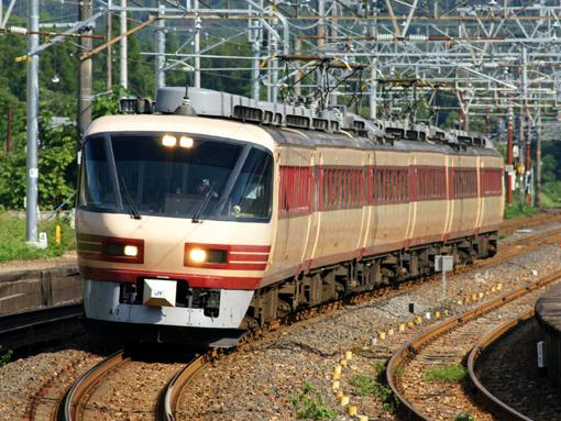 2010_09_12_kimura_koichi001.jpg
