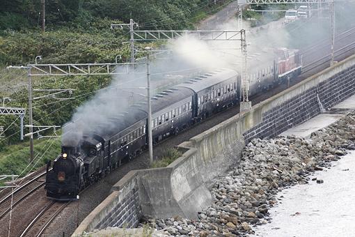 2010_09_13_sasaki_yuji001.jpg