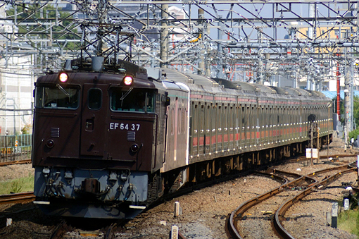 2010_09_14_hamada_takayuki001.jpg