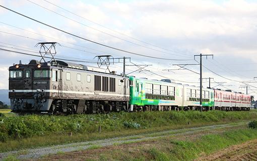 2010_09_14_hotsumi_ryosuke001.jpg