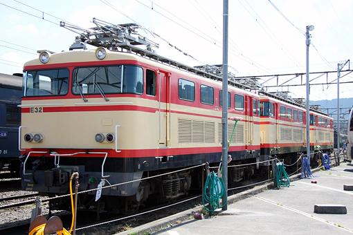 2010_09_14_hotsumi_ryosuke002.jpg