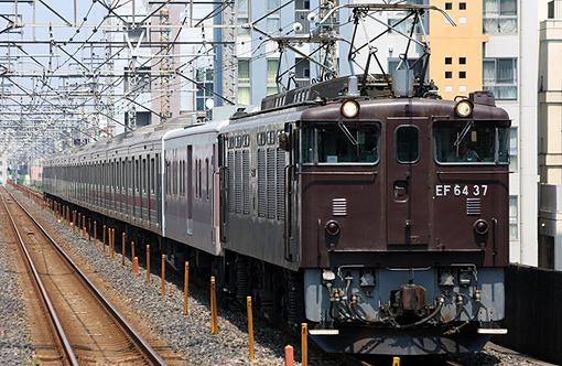 2010_09_14_kamimura_kiyohiro001.jpg