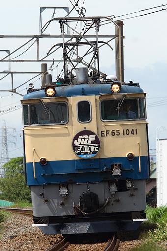 2010_09_15_koyama_yuta001.jpg