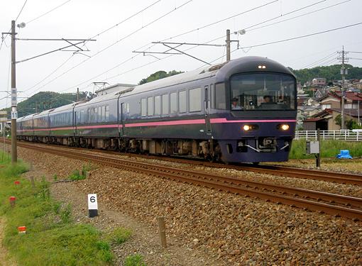2010_09_15_miyajima_masayuki001.jpg