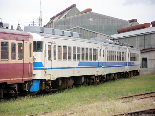 2010_09_16_miyajima_masayuki004.jpg