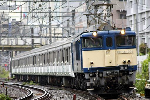 2010_09_16_okazaki_katsutoshi001.jpg