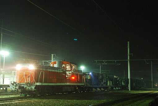 2010_09_17_kawasaki_jyunpei001.jpg