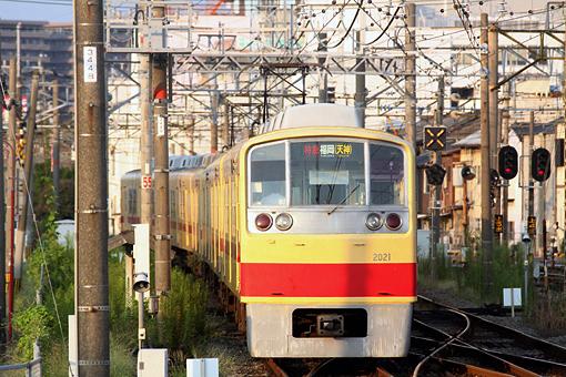 2010_09_18_kawachi_shinichi001.jpg