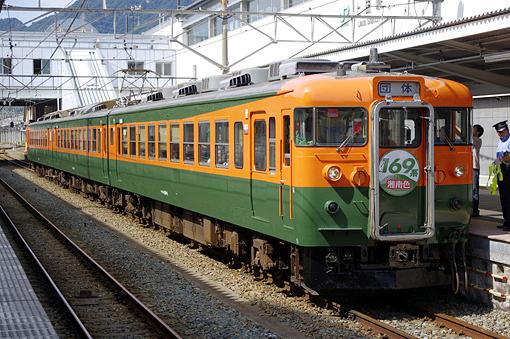 2010_09_18_masunaga_yuichi002.jpg