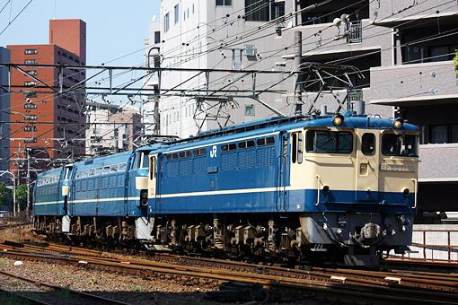 2010_09_18_mizuno_tomohiro001.jpg