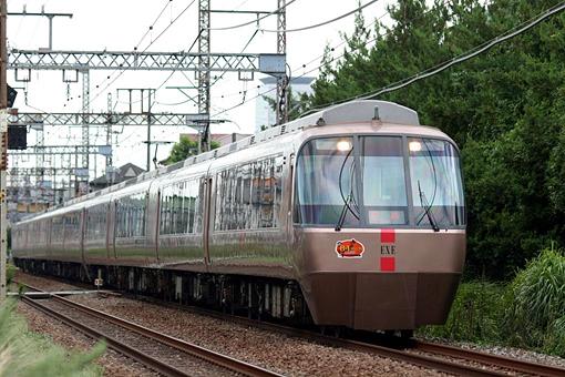 2010_09_18_nakayasu_kiichi001.jpg