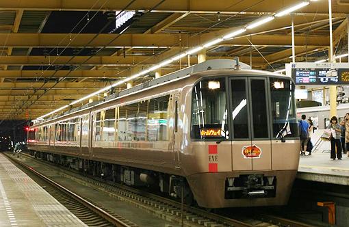 2010_09_18_nakayasu_kiichi002.jpg