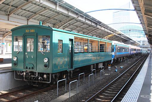 2010_09_18_nonaka_reo001.jpg