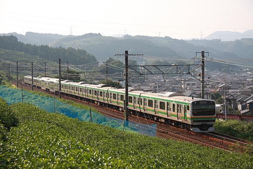 2010_09_19_hayakawa_nobuhisa002.jpg