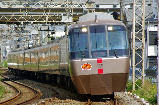 2010_09_19_masunaga_yuichi001.jpg