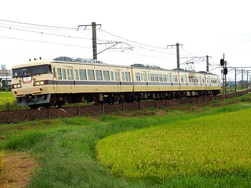 2010_09_19_nishimura_noriyasu001.jpg