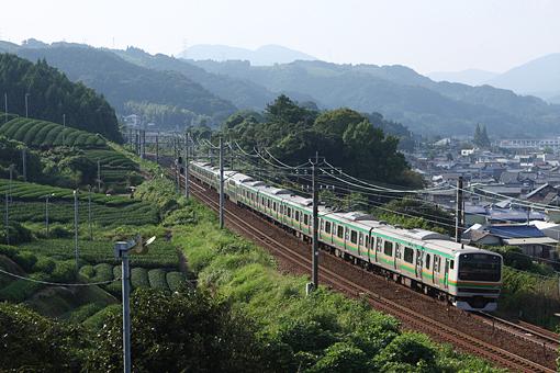 2010_09_19_togawa_taku001.jpg